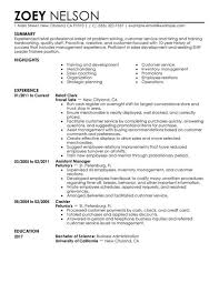 customer service supervisor cover letter sample job and resume job and resume template sample customer service supervisor cover letter