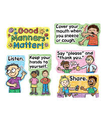 essay good manners essay about good manners at eessayscom good essay on good manners for kids
