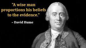 Quotes Funny Wise Men Christmas. QuotesGram via Relatably.com