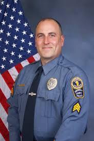 officer seen in video hitting man asks for job back all officer seen in video hitting man asks for job back