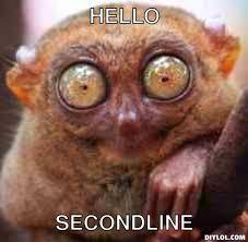 Nocturnal Meme Generator - DIY LOL via Relatably.com