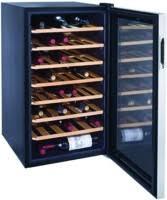 <b>Gastrorag JC</b>-<b>128</b> – купить <b>винный шкаф</b>, сравнение цен ...
