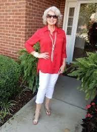 26 Best Aging gracefully. (Older women. images   Aging gracefully ...