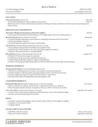 le cordon bleu optimal resume resume format pdf le cordon bleu optimal resume winning optimal resume le cordon bleu as well as strong