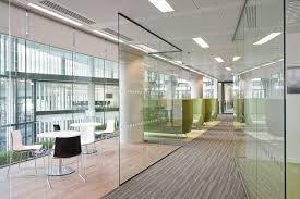 kaspersky lab london 3 best office flooring