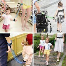<b>Nylon Wrist</b> Link Toddler <b>Safety</b> Harnesses for sale | eBay