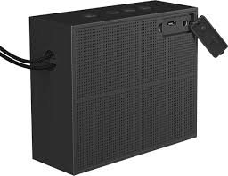 <b>Портативная колонка Baseus Encok</b> Music-cube Wireless Speaker ...