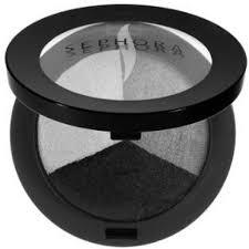 <b>Sephora Makeup</b> - Buy <b>Sephora Makeup</b> Online at Best Prices In ...