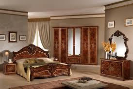 bedroom furniture italian  maxresdefault