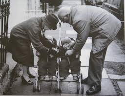 Αποτέλεσμα εικόνας για γιαγια παππους