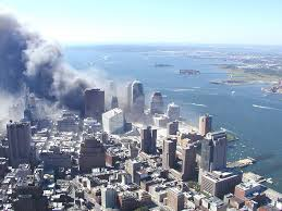 It's Official: European Scientific Journal Concludes 9/11 was a ...
