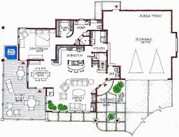 Architecture Modern House Designs X House Plans Modern With        Modern Home Design Ground Floor Plan Contemporary House Floor With Regard To Modern Home Designs Floor