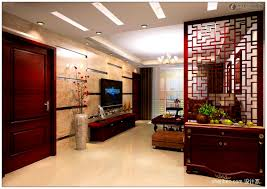 chinese style decor: formalbeauteous african inspired living rooms latest chinese style room chat partitions decorated picture full