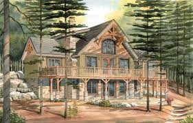 Timber frames  Frames and Porches on Pinterest