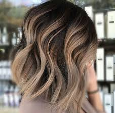 likewise  in addition Top 25  best Medium thin hair ideas on Pinterest   Styles for thin further Best 25  Medium fine hair ideas on Pinterest   Fine hair tips together with Hairstyles For Fine Hair  30  Ideas To Give Your Hair Some Oomph furthermore  as well 89 of the Best Hairstyles for Fine Thin Hair for 2017 likewise 70 Darn Cool Medium Length Hairstyles for Thin Hair further Best 25  Haircuts for fine hair ideas on Pinterest   Fine hair further Beautiful Medium Length Hairstyles for Fine Hair   Anima Zoom as well Best 25  Medium fine hair ideas on Pinterest   Fine hair tips. on haircuts for fine hair medium length