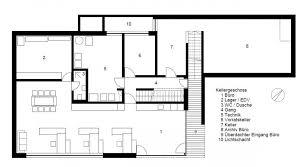 Modern Architecture House Design Plans Modern Design Home Plans In    Modern Architecture House Design Plans