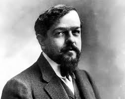 Claude Debussy Pictures - Claude-Debussy-Pictures11