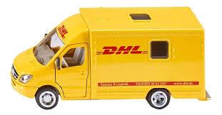 Металлическая модель Мерседес Спринтер <b>Почтовая машина</b> ...