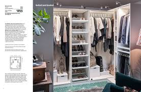 pax wardrobe lighting. inter ikea systems bv 20052017 terms of use privacy policy pax wardrobe lighting