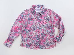 <b>Рубашка с принтом огурцы</b> Моне р-ры 104,110,116, цена 600 грн ...