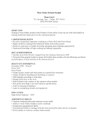 quick resume builder free basic resume generator fast easy resume best resume builder online free it free basic resume builder