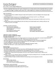 objective olap oltp resume entry level resume objective statements