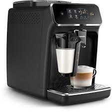 Series 2200 Полностью автоматическая эспрессо-<b>кофемашина</b> ...