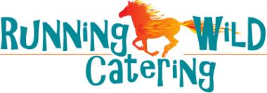 <b>Running Wild</b> Catering