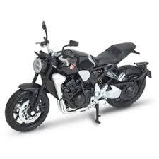 «<b>Модели мотоциклов</b>(<b>1:18</b>)» — Детские товары — купить на ...