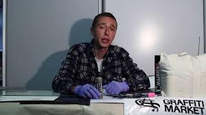<b>Маркер Grog Squeezer 10мм</b> FMP | Graffitimarket.ru - YouTube