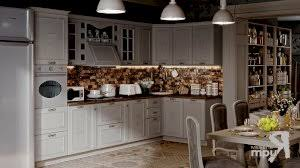 <b>Кухни Прованс</b> недорого | Купить кухонный гарнитур в стиле ...