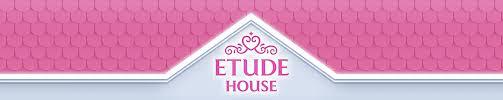 ETUDE HOUSE - Amazon.com