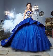 <b>Beaded</b> A-line Quinceanera Dress by Ragazza <b>Fashion</b> B54-354 ...
