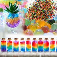 Compare Prices on Hydrogel Toy- Online Shopping/Buy Low Price ...
