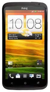 Смартфон HTC One X 32Gb — купить по выгодной цене на ...