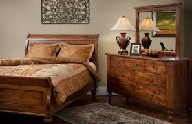 awesome amish bedroom suites canyon creek and amish bedroom furniture amish wood furniture home