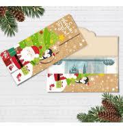<b>Конверты</b> - купить, цены на оригинальные <b>подарочные конверты</b> ...