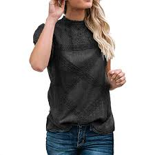 Paymenow <b>2018</b> Clearance Blouse for Women, Women Casual ...
