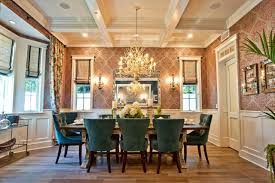 Traditional Dining Room Sets Dining Small Dining Room Tables For Small Spaces Glassari In