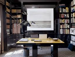 best home office design ideas with good incredible best home office design interior with plans best home office design