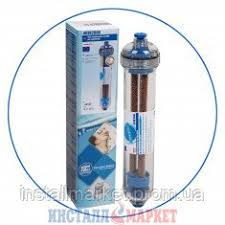 <b>Картридж Aquafilter</b> AIFIR 2000 с <b>NEGATIVE ION</b> (2000/см3), цена ...