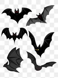 <b>Halloween Bat</b> PNG Images | Vector and PSD Files | Free Download ...
