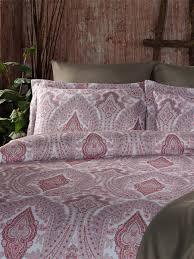 <b>Комплект постельного</b> белья, <b>полуторный</b> Labbra Home 9968613 ...