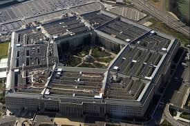 Image result for pentagon