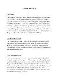 college essay examples of a personal statement Free Essays and Papers RSVPaint Personal statement college essay examples   RSVPaint