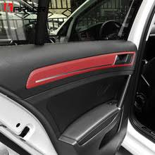 Buy <b>chrome door</b> protection vw and get free shipping on AliExpress ...
