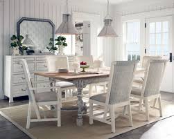 Fun Dining Room Chairs Amazing Dining Room Chairs With Arms