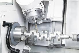 The <b>Best CNC</b> Milling Machine Brands