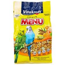 <b>Корма для птиц</b> — купить на Яндекс.Маркете