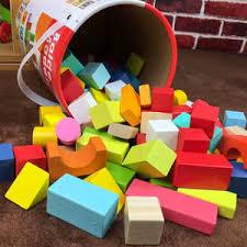 Купить <b>wooden</b>-<b>blocks</b> по низкой цене в интернет магазине ...